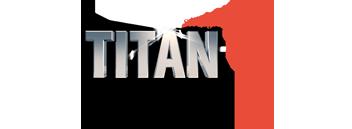 titan16_logo_eng