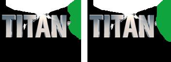 titan3-6-logo