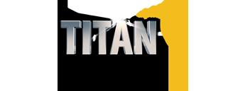 titanalpha_logo